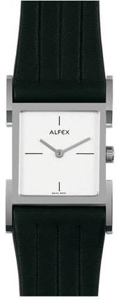 Alfex 5548/005