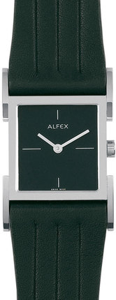 Alfex 5548/006