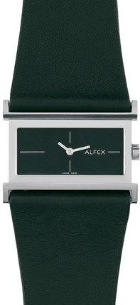 Alfex 5549/006