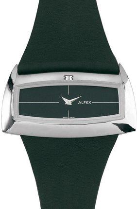 Alfex 5550/006
