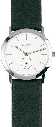 Alfex 5551/005