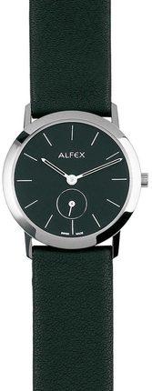 Alfex 5551/006