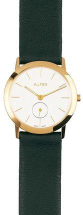 Alfex 5551/025