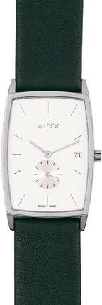 Alfex 5552/005