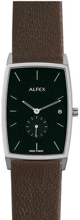 Alfex 5552/070