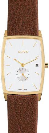 Alfex 5552/142