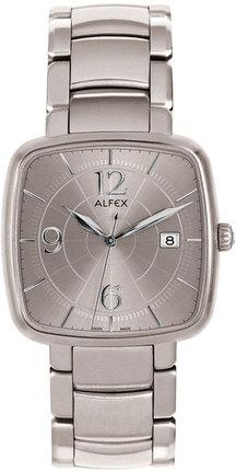 Alfex 5556/013