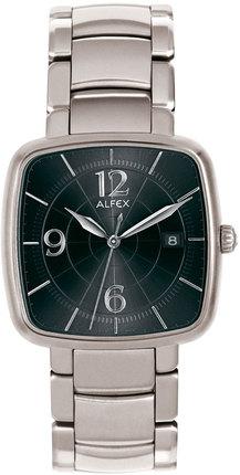 Alfex 5556/014