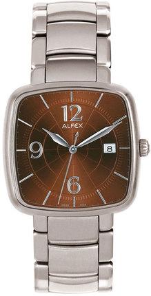 Alfex 5556/442