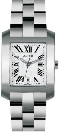 Alfex 5559/369