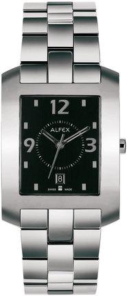 Alfex 5560/004