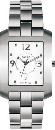 Alfex 5560/356