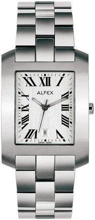 Alfex 5560/369