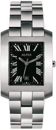 Alfex 5560/370