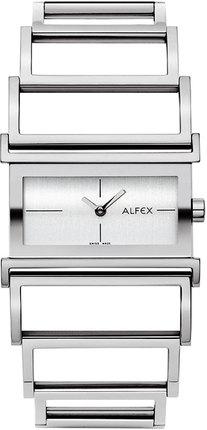 Alfex 5564/191