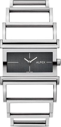 Alfex 5564/192