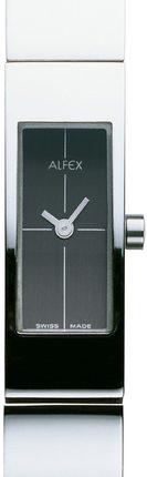 Alfex 5436/002