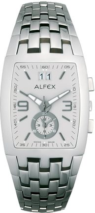 Alfex 5511/003