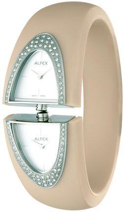 Alfex 5515/291