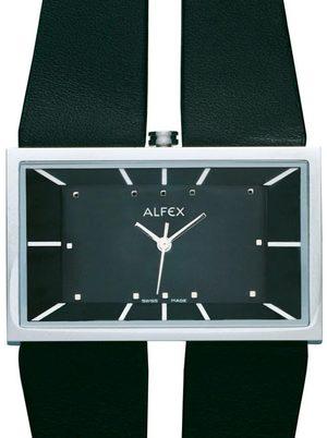 Alfex 5521/006