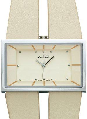 Alfex 5521/188