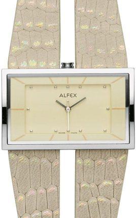 Alfex 5521/383