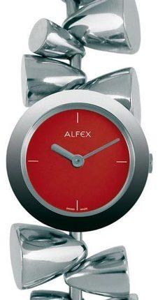 Alfex 5528/326