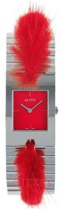 Alfex 5529/274