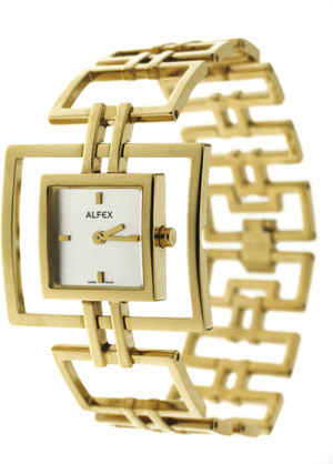 Alfex 5532/021