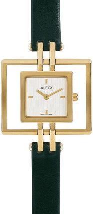 Alfex 5541/025