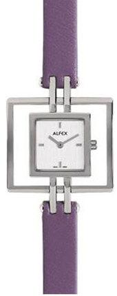 Alfex 5541/049