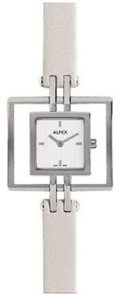 Alfex 5541/117
