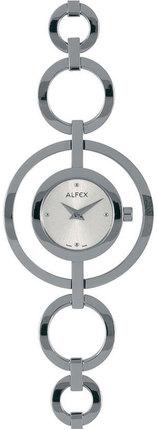 Alfex 5542/001