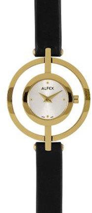 Alfex 5546/025
