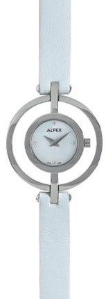 Alfex 5546/114