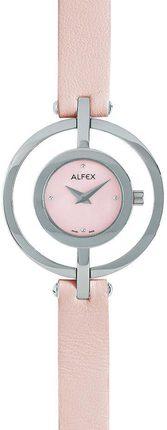 Alfex 5546/115