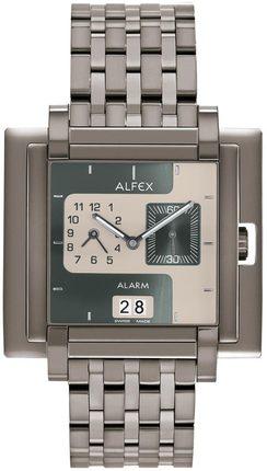 Alfex 5563/447