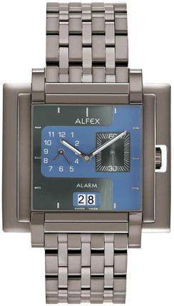 Alfex 5563/448