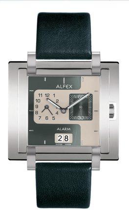 Alfex 5563/449