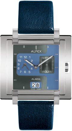 Alfex 5563/450