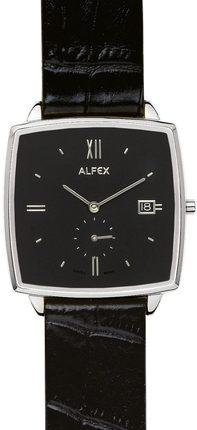 Alfex 5566/610