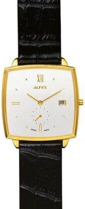 Alfex 5566/630