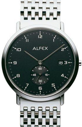 Alfex 5468/004