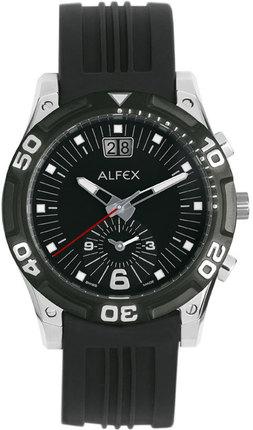 Alfex 5540/366