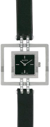Alfex 5541/158