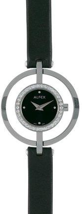 Alfex 5546/158