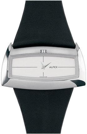 Alfex 5550/005