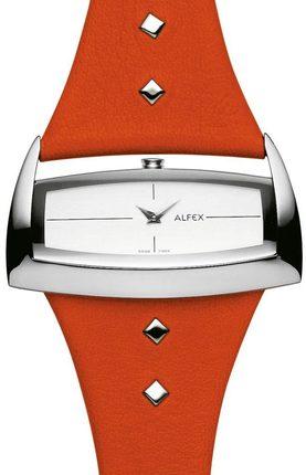 Alfex 5550/318