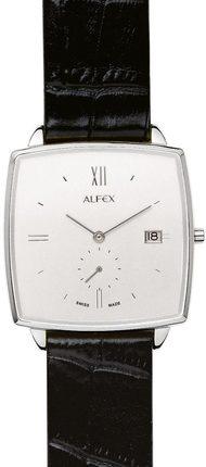 Alfex 5566/609