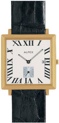 Alfex 5479/630